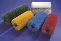 Cylinder Brushes