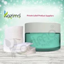 Private Label Skin Care Products In India