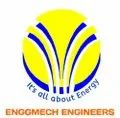 Enggmech Engineers
