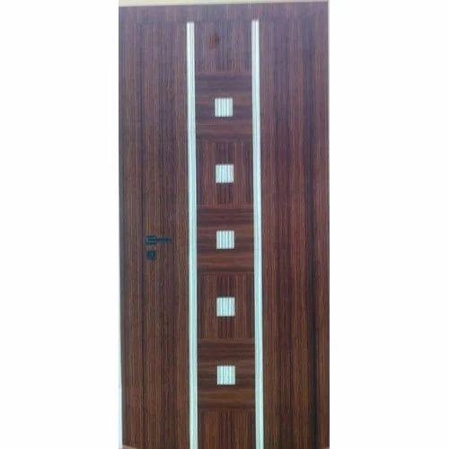 Wooden Door Price In Qatar