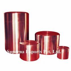 1250 ml Aluminum Canister