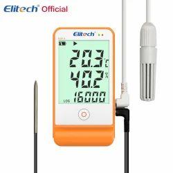 Elitech RC 61 Temperature Recorder