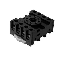 Leone Relay Sockets PYF08AE