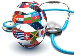 Medical Translator Interpreter Services In Saket New Delhi Ncr
