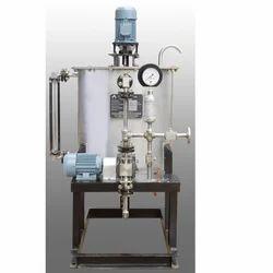 Boiler Dosing System