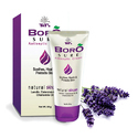T&T Boro Sure Antiseptic Cream, Pack Size: 60 G ,  for Personal