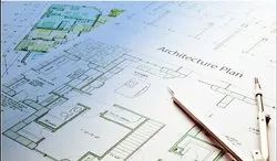 Consultant Architecture Architectural Consultancy, in Pan India