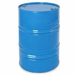 C9 Solvent Liquid