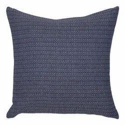 Yarn Dyed Cushions