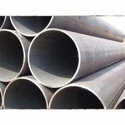 Surani Galvanized MS Structural Pipes