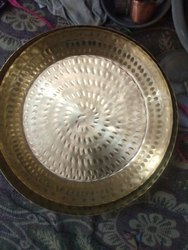 Brass Parat, For Home, Size: 15 To 40 Inches