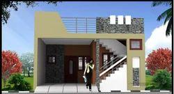 Sundar Vihar Project Construction Service