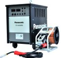 YD-400KR2 Panasonic MIG Welding Machine