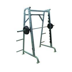 Peak Fitness Smith Machine Peak Power, for Gym