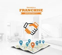 Daily 24 Hours Franchise Consulting Services