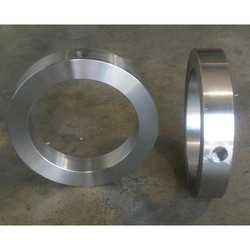 Stainless Steel 304/304L Rings