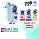 Plus & Plus Technologies Vap 10 Anesthesia Vaporizer