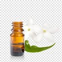 Pure Natural Essential Cosmetic Oil
