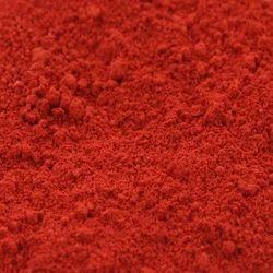 Megha International Allura Red Food Color, 25 kg