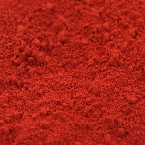 Megha International Allura Red Food Color, 25 kg