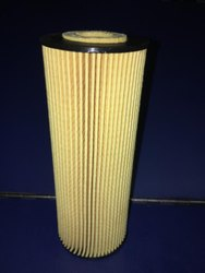 Mahindra Rexton Oil Filter