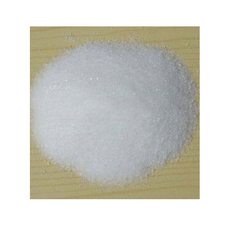 Potassium Sulphate Pure