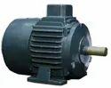 Power Loom Motor