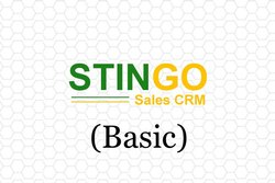 Online/Cloud-based Crm Software, Free Demo/Trial Available