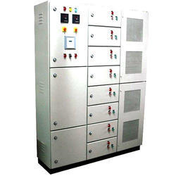 500kVA 3-Phase Oil Cooled Compact Substation (CSS)