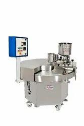 Kambu Dosa Machine