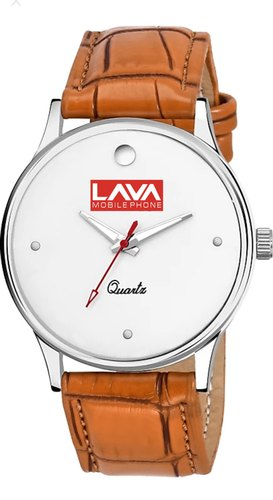 Festival Corporate Gift Watch, Size: 38.5 mm diameter, Packaging Type: Cardboard Box