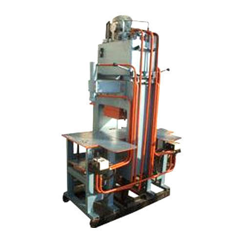 Interlocking Paver Block Making Machines