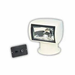 12 Volt DC Searchlight 135SL Remote Control