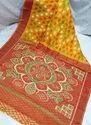 Silk Cotton Pattu Sarees