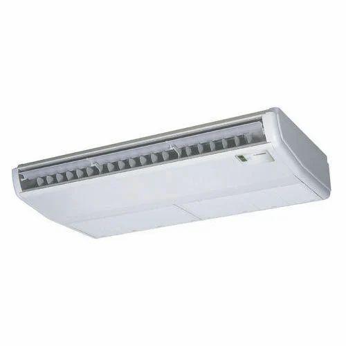 Ceiling Suspended Air Conditioner