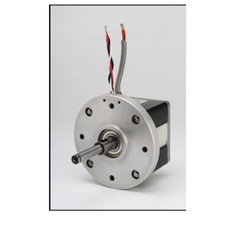 M20H1 BLDC Motor
