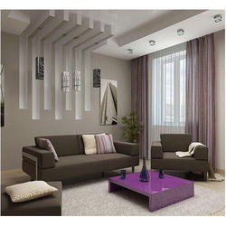 Drawing Room Decoration Service