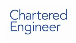 Chartered Engineer Services
