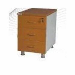 Pedestal Drawer