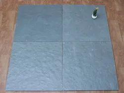 Leather Polished Tiles
