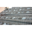 Sika Roofing Membrane Service