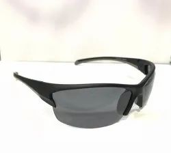 e152fe78693d UV Glasses - UV Sunglasses Latest Price, Manufacturers & Suppliers