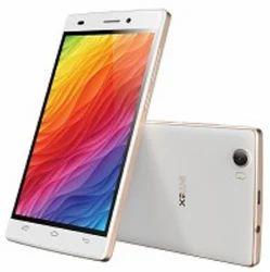 Intex Aqua Ace 16GB Smartphone