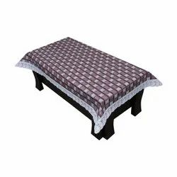 Non Woven Printed Table Cover