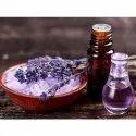 Lavender Essential Oil, Pack Type: Plastic Bottle