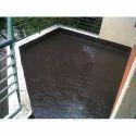 Flexible Waterproofing Coating