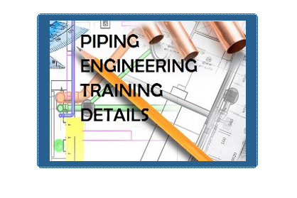 piping layout engineering consultancy service