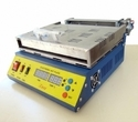 T-946 Welding Preheated,Hot Plate,Soldering Machine,Bga Reballing Station