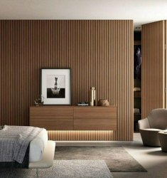 Wooden Brown Moulding Panel, Size/Dimension: 5inch *8ft