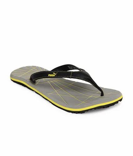 Puma Webster Slipper, Rs 200 /pair
